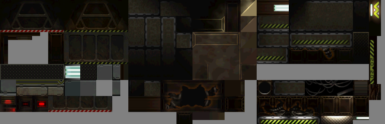 colonytileset.png