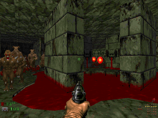 Screenshot_Doom_20120130_225851.png