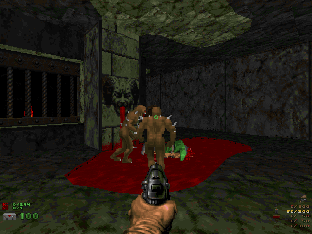 Screenshot_Doom_20120130_225325.png