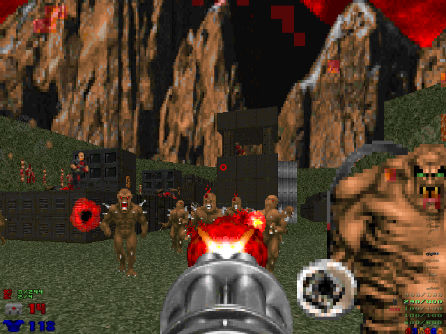 Screenshot_Doom_20120130_225708.png
