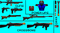 Belt Fed Sniper Rifle with Other Useful Crap.png