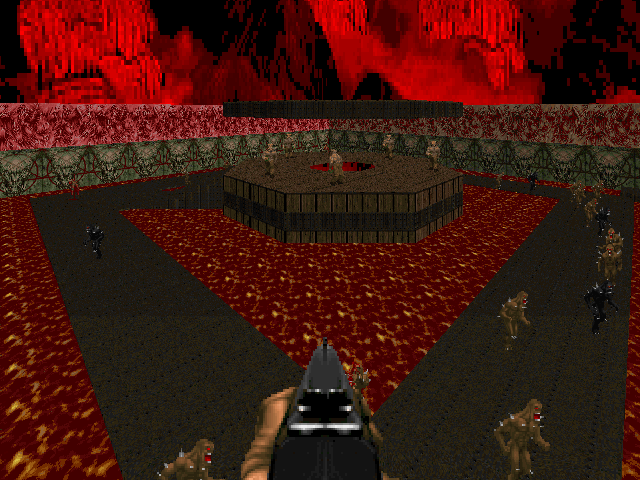 Screenshot_Doom_20120526_094704.png