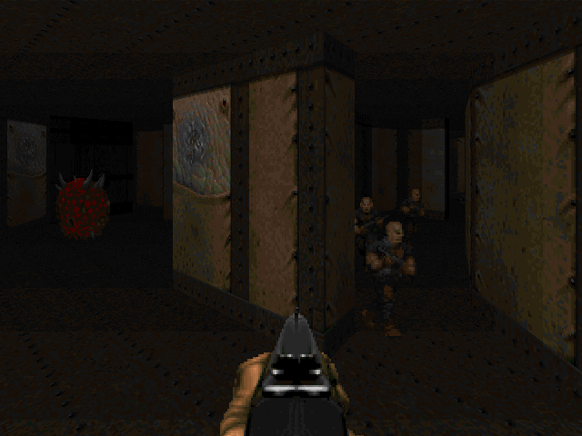 Screenshot_Doom_20120526_094719.png