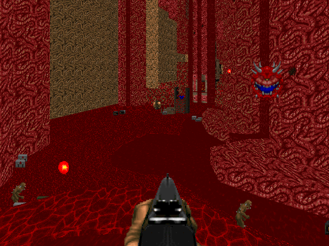 Screenshot_Doom_20120526_094824.png