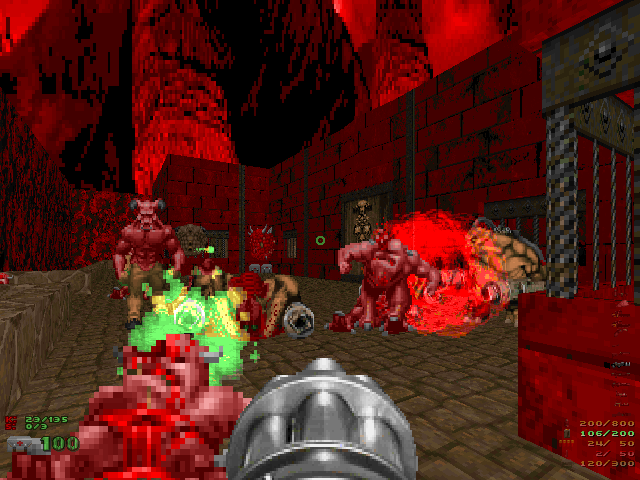 Screenshot_Doom_20120626_014044.png