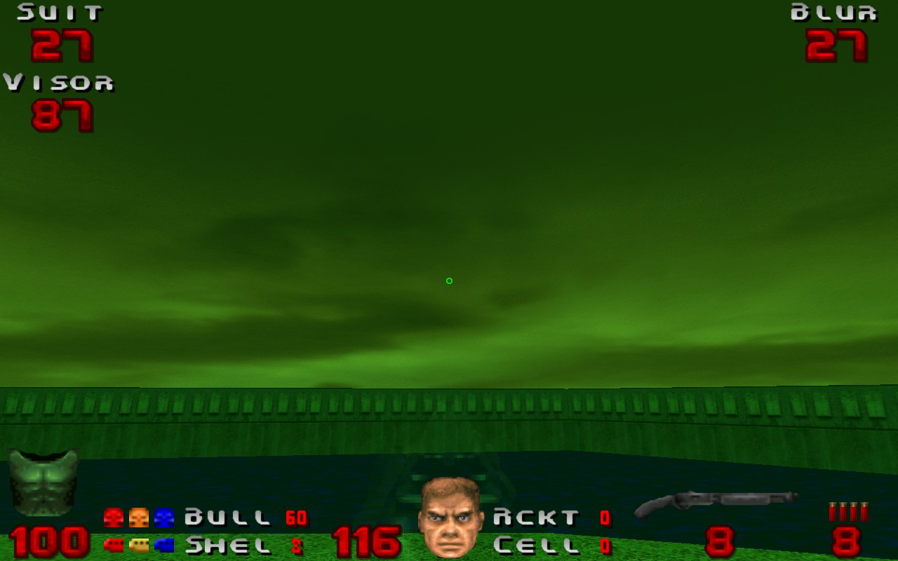 Screenshot_Doom_20120712_174704.jpg