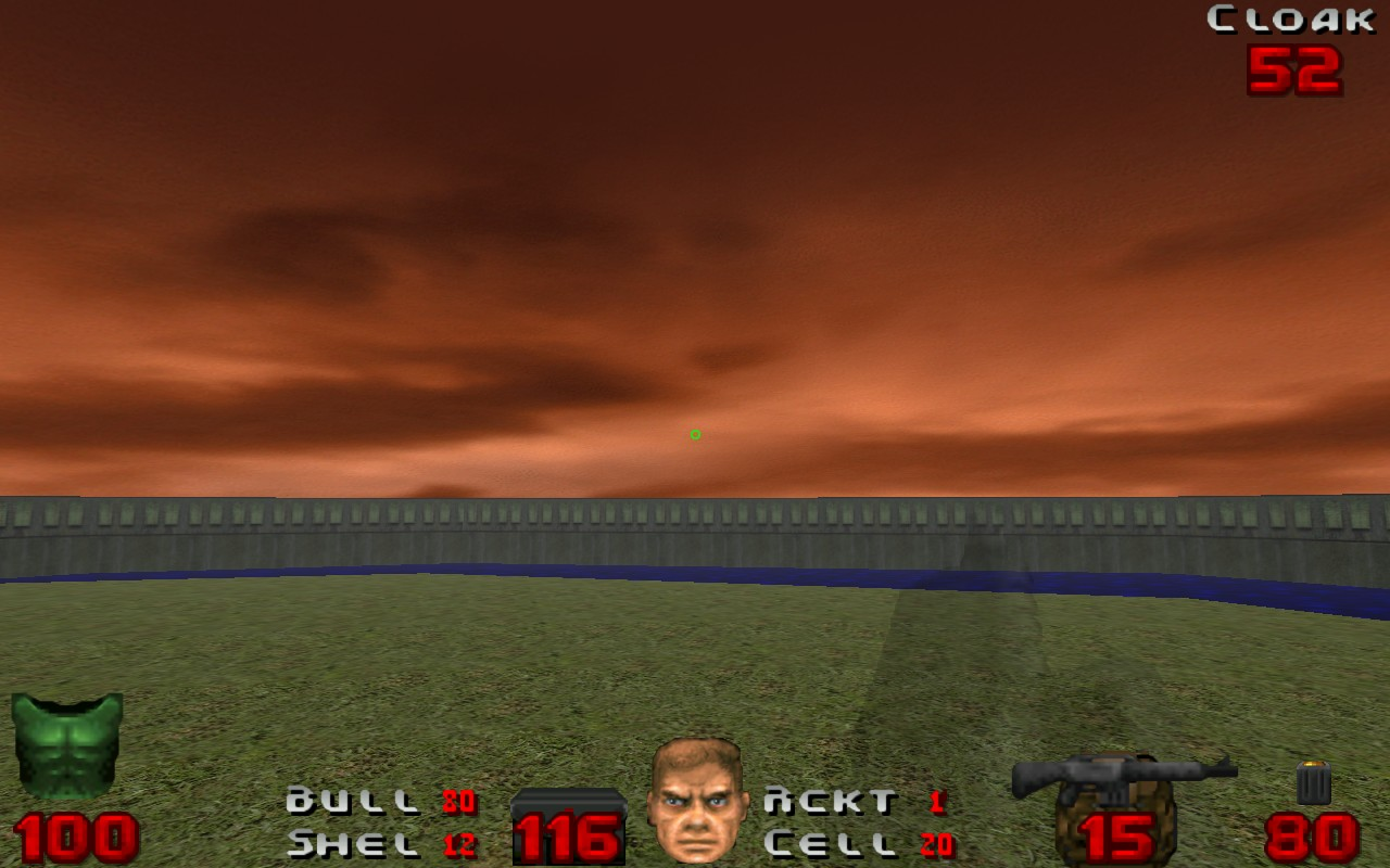 Screenshot_Doom_20120713_155943.jpg
