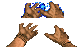 dg_mage_hands_full.png