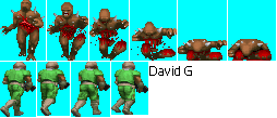 New Imp Death and Player Rotation 6.PNG