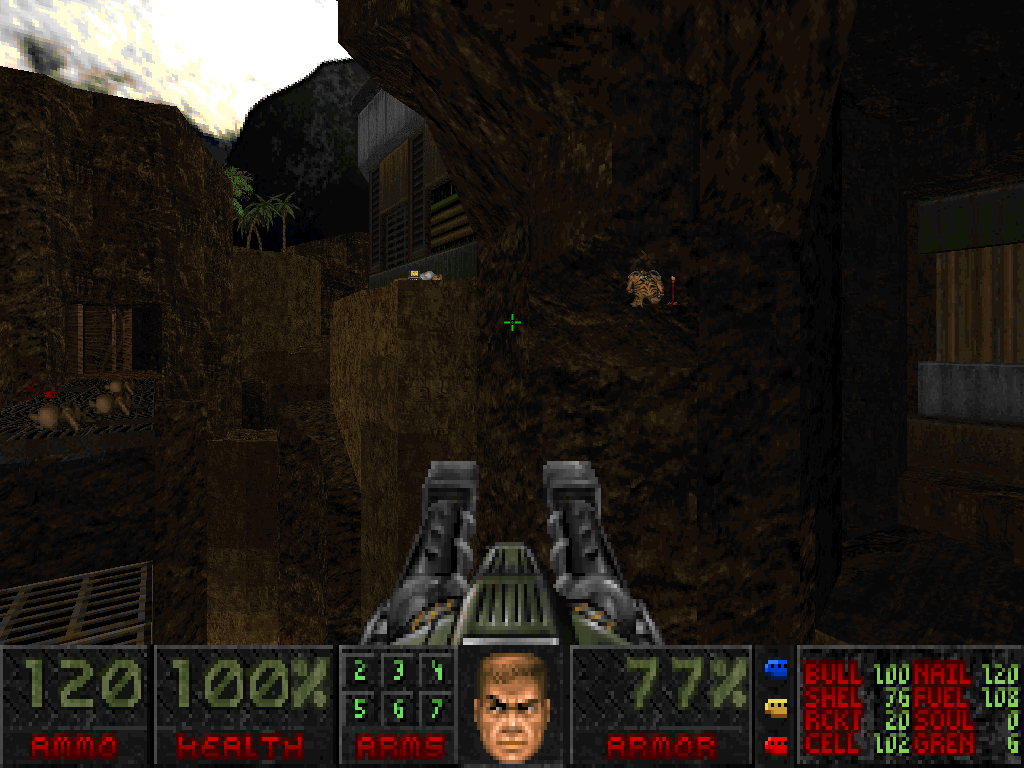 Screenshot_Doom_20130120_152122.png