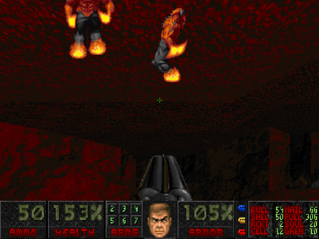 Screenshot_Doom_20130120_155527.png