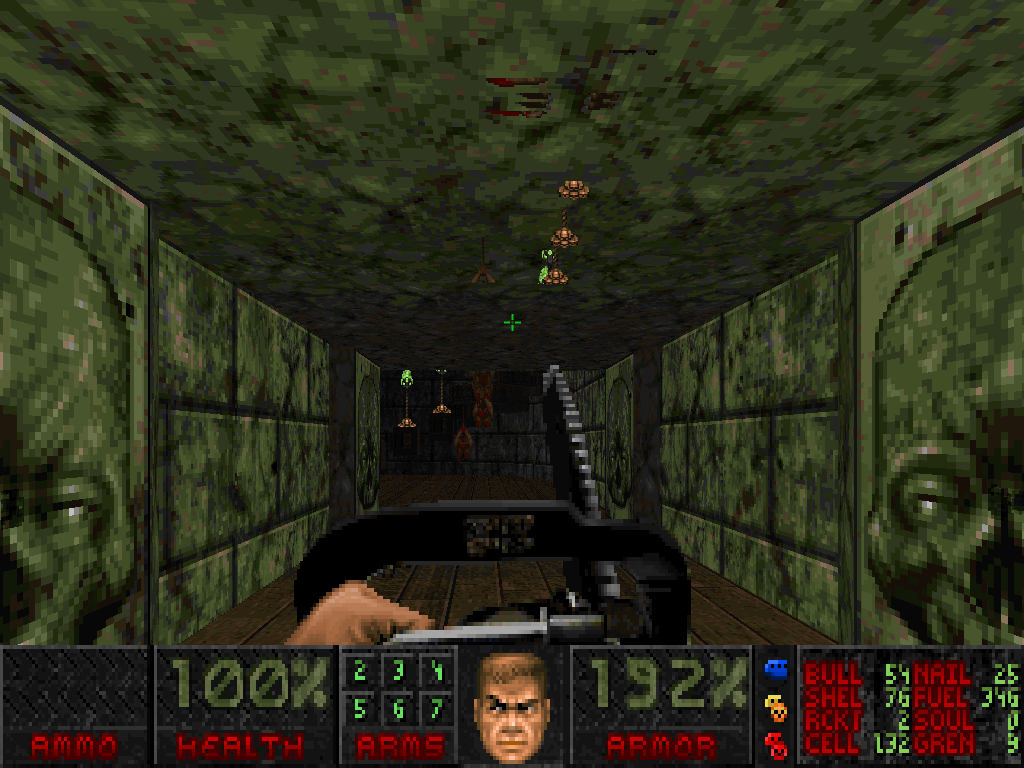 Screenshot_Doom_20130120_160654.png