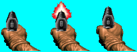 CustomPistol.PNG