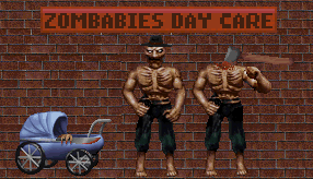 Zombabies Day Care.png