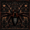 HD Spider Wall.png