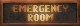 HD Emergency Sign.png