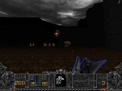 Screenshot_Hexen_20130822_150830.JPG
