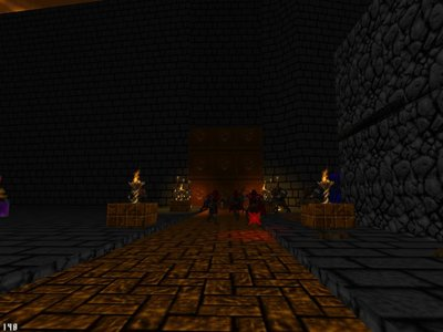 Screenshot_Hexen_20130827_160843.JPG