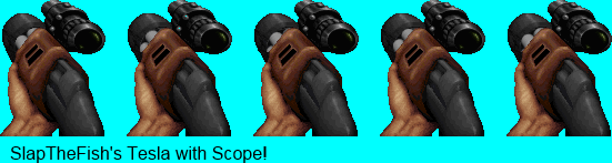 Tesla with Scope.png