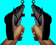 MP-40's.png