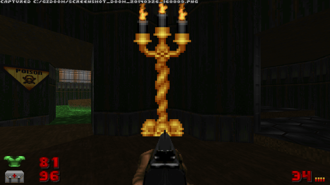 Screenshot_Doom_20140326_160010.png