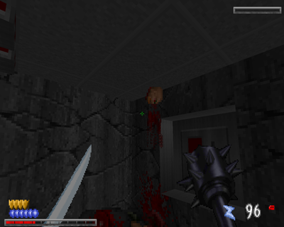 Screenshot_Doom_20141008_213123.png