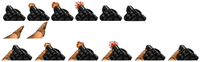 swglwithdoomguyhand.png