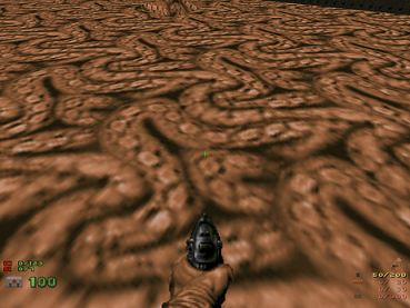 Screenshot_Doom_20151221_23385]5.png