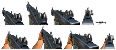 M2022 Cyber-thompson SMG.PNG
