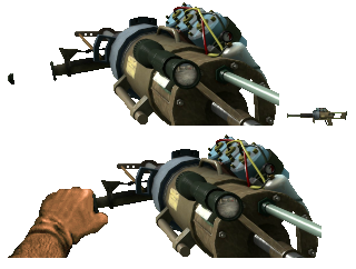PAD-11 Pressure Launcher.PNG