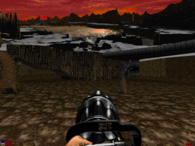 Screenshot_Doom_20160521_140000.png