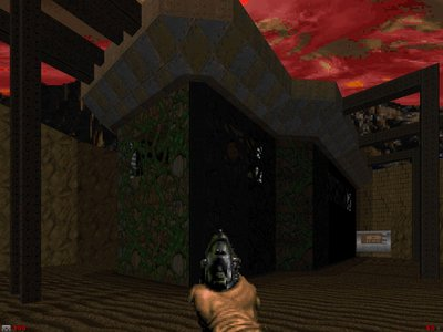 Screenshot_Doom_20160621_173851.jpg