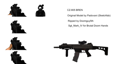 cZ805.png