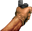 DoomHanded Lighter.png