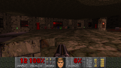 Screenshot_Doom_20170414_132920.png