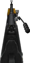 Rifle_Galil.png