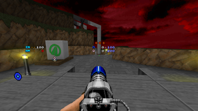 Screenshot_Doom_20170728_143847.png
