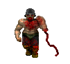 doom3commando.png