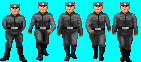 FO_officer_wip walk.png