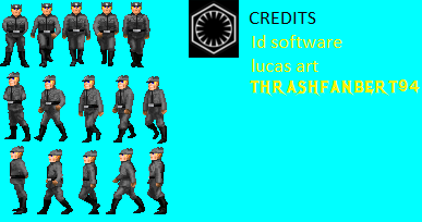 FO_officer_wip walk 3.png