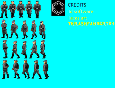 FO_officer_wip walk (updated and bigger).png