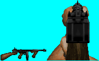 m1928 (1).png