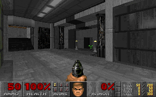 Screenshot_Doom_20180311_175932.png