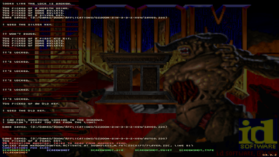 Screenshot_Doom_20180414_195552.png