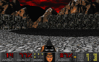 Screenshot_Doom_20180623_062800.png