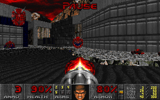 Screenshot_Doom_20180624_135039.png