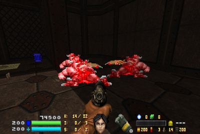 Screenshot_Doom_20180624_201937.png