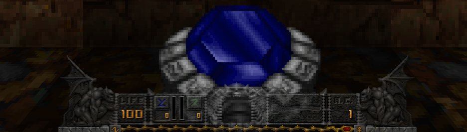 widescreen_hexen.png