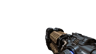 Doom-Eternal-Plasma-Gun-Polished-Scaled.png