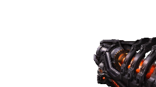 Doom-Eternal-rocket-launcher-polished.png